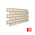 """Solid"" BRICK - panel (SB.P) ""Coventry"""