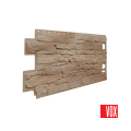 """Solid"" STONE - panel (SS.P) ""Umbria"""
