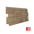 """Solid"" SANDSTONE - panel (SSA.P) ""Light Brown"""