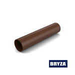 """Bryza"" BRĄZ - rura 110mm /mb"