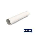 """Bryza"" BIEL - rura 90mm /mb"