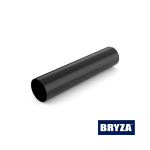 """Bryza"" GRAFIT - rura 110mm /mb"