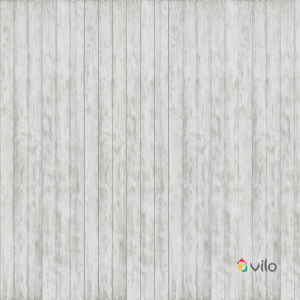 VILO grey wood - Panel PCV 25cm x 2,65m