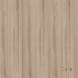 VILO toffy wood - Panel PCV 25cm x 2,65m