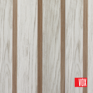 VOX riga oak - Panel PCV 25cm x 2,7m