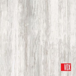 VOX roble silver - Panel PCV 25cm x 2,7m