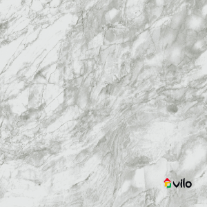 VILO grey marble - Panel PCV 25cm x 2,65m