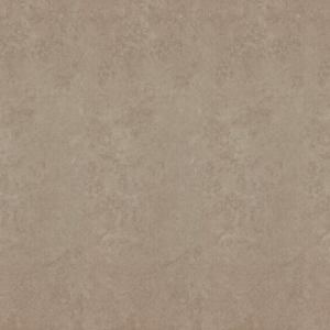 VILO stone brown - Panel PCV 25cm x 2,7m