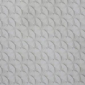 VILO concrete decor - Panel PCV 33cm x 2,65m